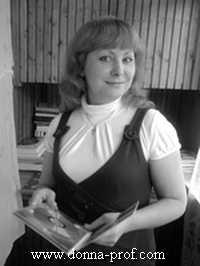 осадченко татьяна викторовна фото два