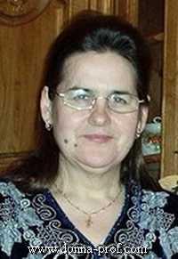 Батрутдинов Честный екатерина алексеевна шаркова 22 февраля 1977 функционально-смысловой