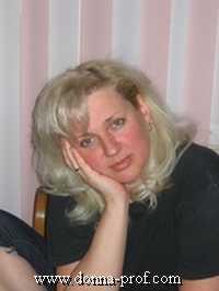 Юровская Антонина Матвеевна